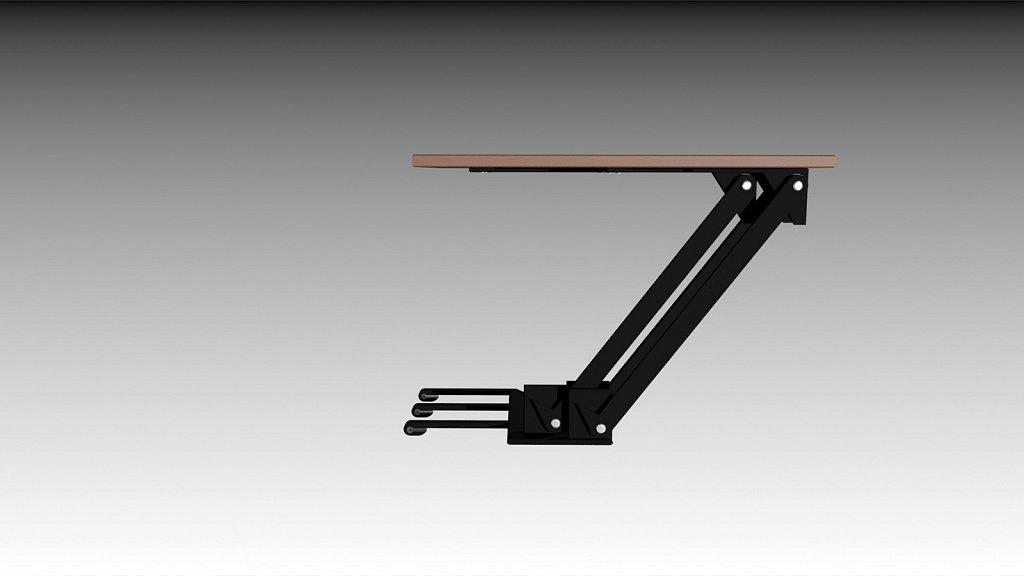 Tavolino2.jpg