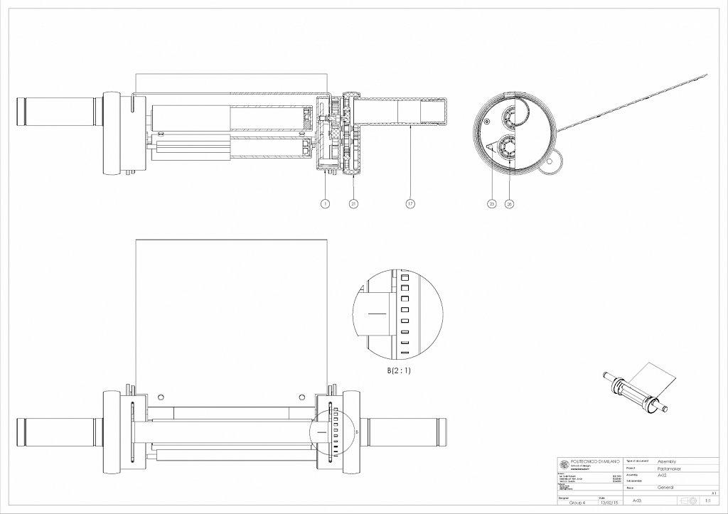 A-03-Complessivo-assemblaggio-TotalA1.jpg