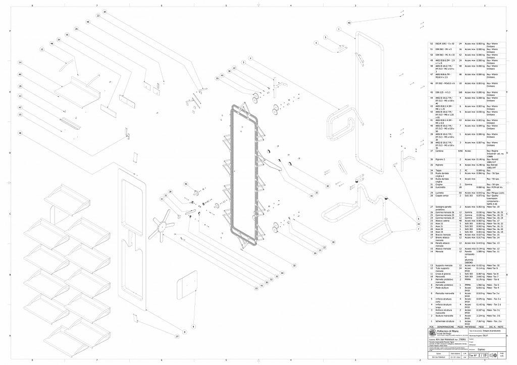 Tecnici-2207-Page-2222.jpg